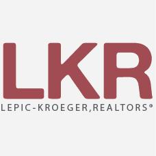 LKR_New Logo