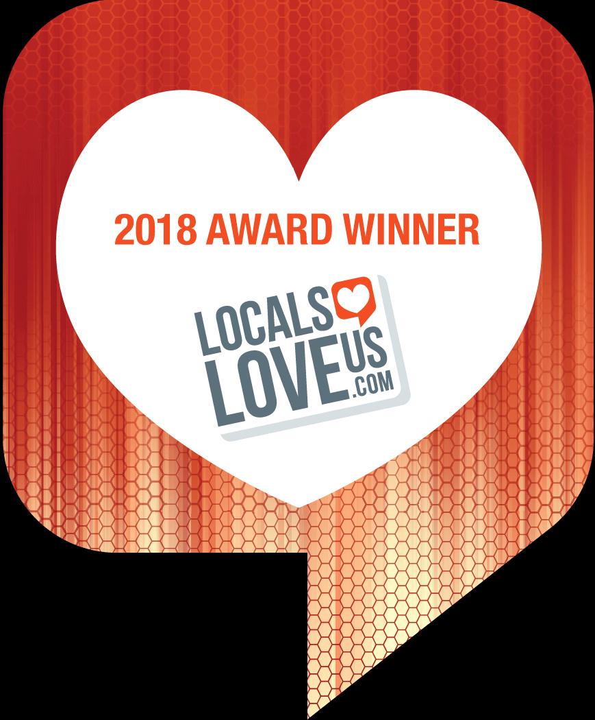 https://localsloveus.com/iowa-city/winner/232154/