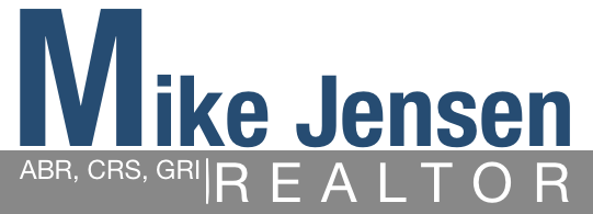 Buy and Sell with Mike Jensen